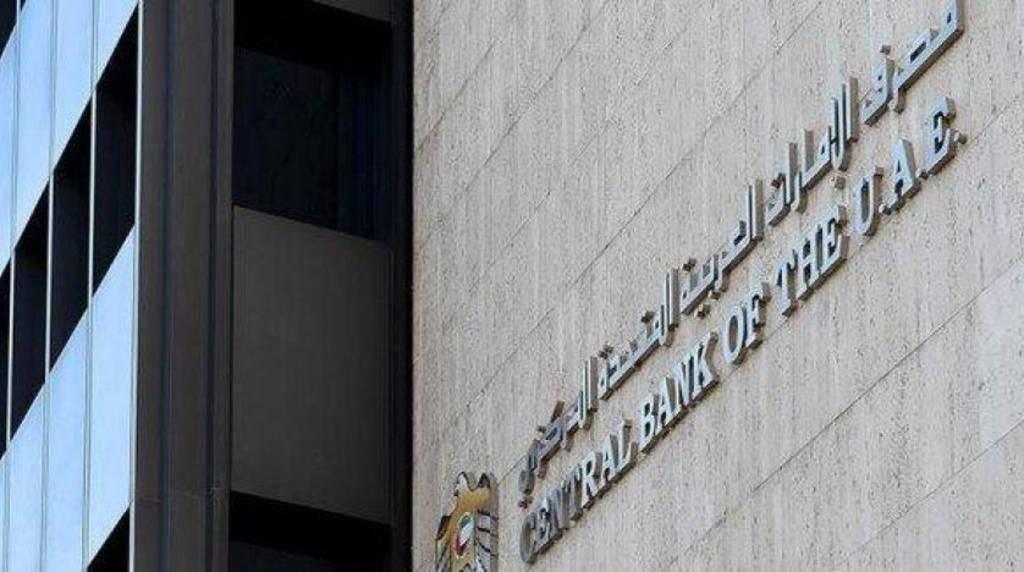 """""""المركزي الإماراتي"""" يبدأ باتخاذ الإجراءات التنفيذية لاستكمال دمج هيئة التأمين"""