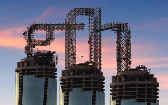 """فيتش: استمرار تواجد مجموعة أبوظبي المالية كمساهم رئيسي في """"جي إف إتش"""" يبقى عاملا إيجابيا للمجموعة"""