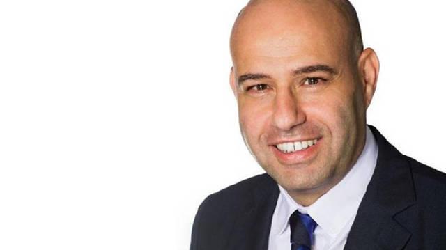 Baker McKenzie Habib Al Mulla forecasts new M&As in UAE in 2018 - Interview