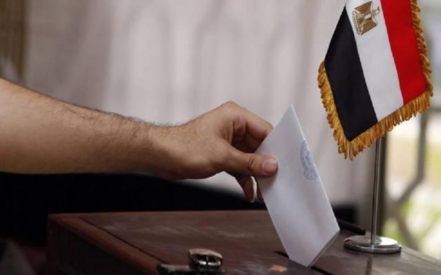 دورات تدريبية للصحفيين لتغطية الانتخابات