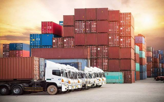 The non-oil trade exchange between UAE and Oman amounted to AED 48bn