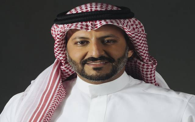 رئيس مجلس هيئة السوق المالية السعودية محمد القويز - أرشيفية