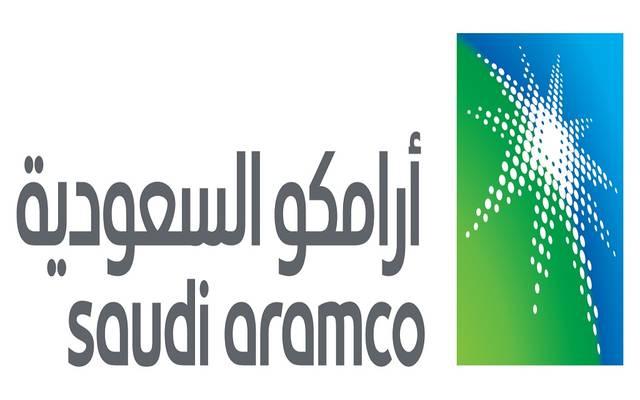 أسعار النفط تهبط بأرباح أرامكو السعودية إلى 24.62 مليار ريال في الربع الثاني