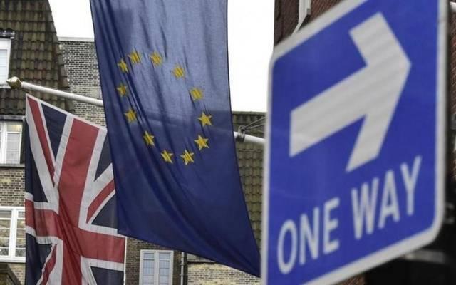 الاتحاد الأوروبي: لن نعيد التفاوض على صفقة البريكست
