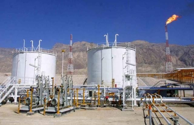 Saudi crude exports hike to 6.87m bpd in October - JODI
