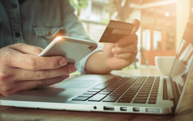 The future of e-payment solutions after COVID-19
