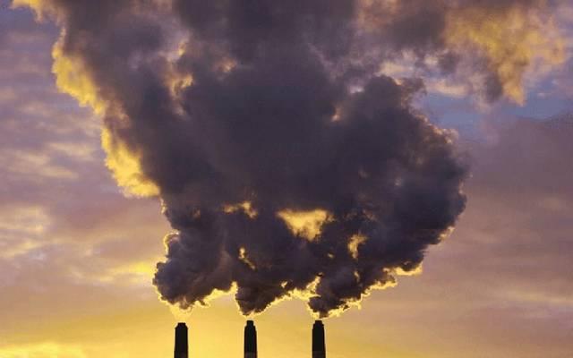البيئة المصرية تستهدف مراقبة 100 منشأة لرصد ملوثات الهواء بحلول 2030