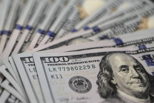 تعد مشتريات الكويت من السندات الأميركية خلال أبريل أعلى وتيرة منذ 2006