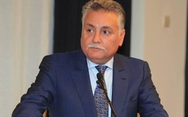 محمد نبيل بن عبد الله وزير الإسكان المغربي