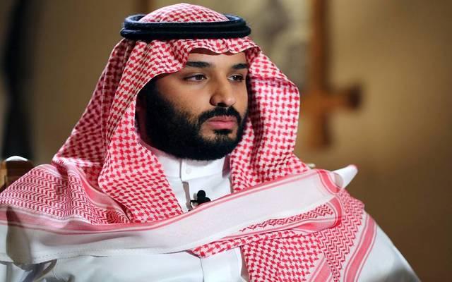 الأمير محمد بن سلمان يوقع 15 مذكرة تفاهم مع الصين