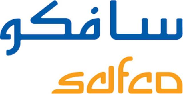 SAFCO's revenues also retreated by 22.43% in Q4-19