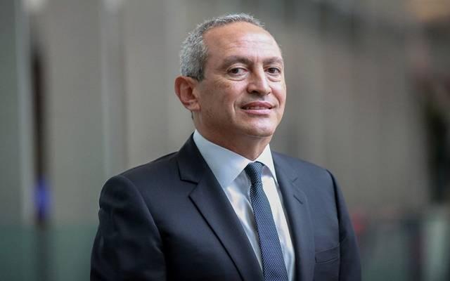 ناصف ساويرس يوافق على عرض استحواذ بقيمة 4.7 مليار دولار لشركة طائرات خاصة