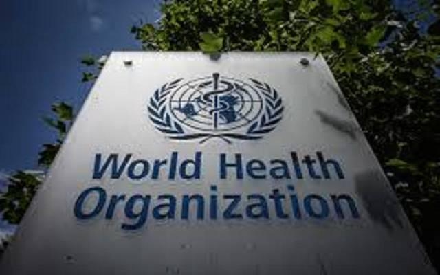 تعيين نعيمة القصير ممثلاً جديداً لمنظمة الصحة العالمية في مصر