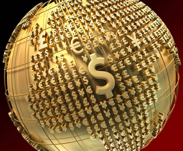 بالأرقام.. 7 إماراتيين بقائمة فوربس لأغنى أغنياء العالم