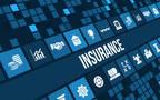 مجالات التأمين