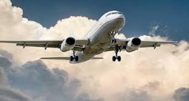 هيئة الطيران المدني: تكرار الحادث واضح لتهديد سلامة الطيران المدني وخرق للقوانين والاتفاقيات الدولية