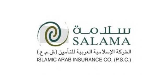 Salama financials turn profitable in Q3