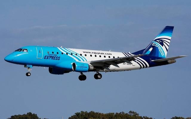 """مسؤول: مصر للطيران شريكاً رئيسياً لـ""""بوينج"""" بمنطقة الشرق الأوسط وأفريقيا"""