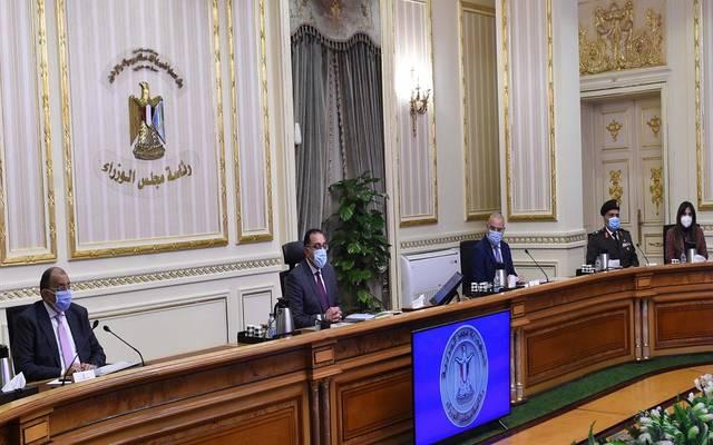 الحكومة ترصد 10 مليارات جنيه لتنفيذ مشروع تطويرعواصم المحافظات المصرية