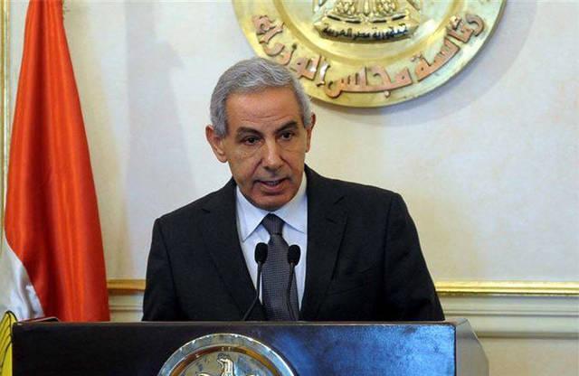 وزير: 4.8 مليار دولار حجم التجارة بين مصر وأفريقيا