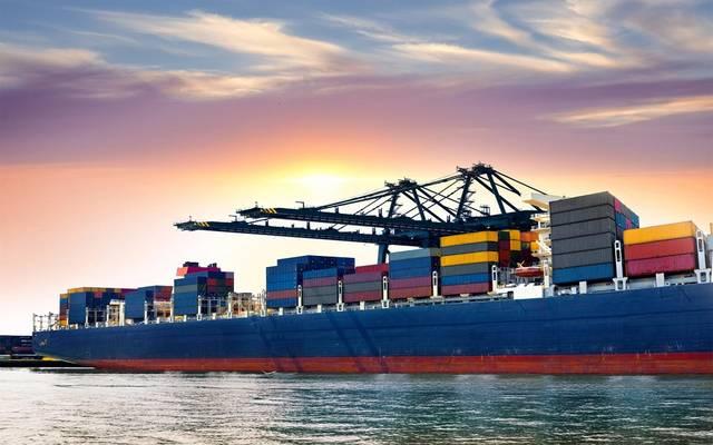 توقعات بارتفاع صادرات مصر خلال الفترة المقبلة.