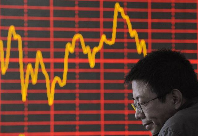 Asia's economy likely to contract 1.6% in 2020