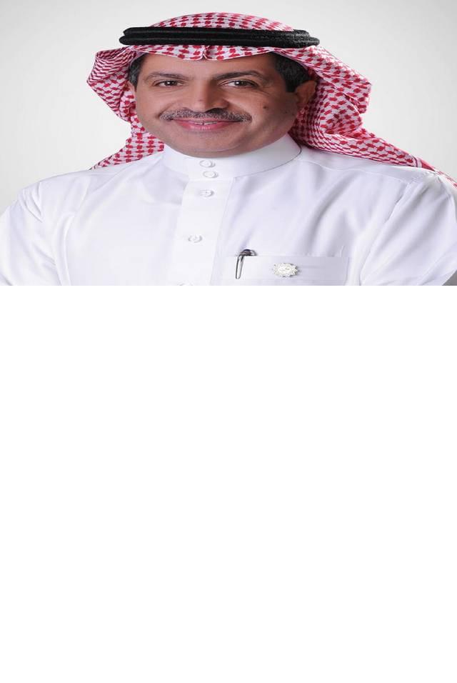 الأمين العام للمجلس الصحي السعودي، نهار العازمي- أرشيفية