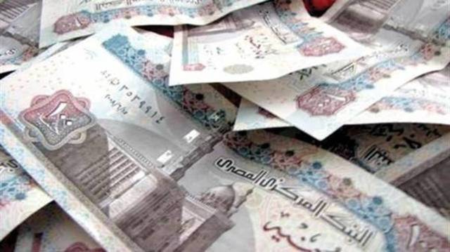 Egypt's MoF accepts T-bond oversubscription after cancelling September issues