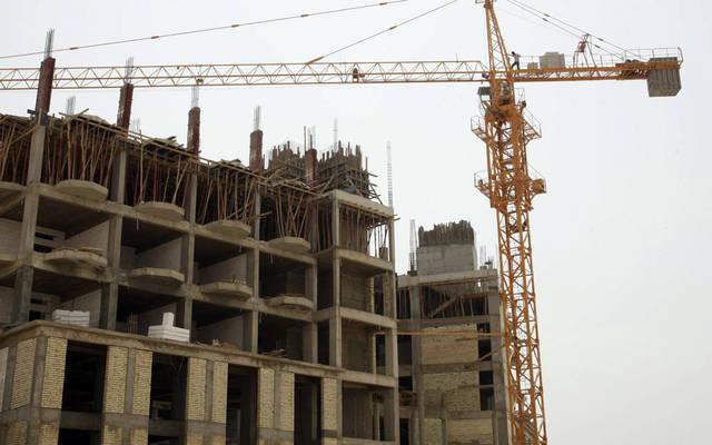 إيرادات الفوائد الدائنة ارتفعت إلى 20.35 ألف دينار
