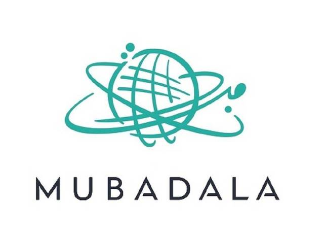 This membership will enable Mubadala to support global climate action