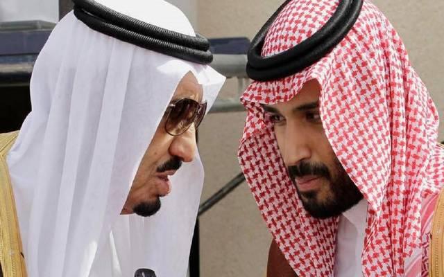 المملكة تتجه لتسلم سعوديين مطلوبين بقضايا فساد من الخارج