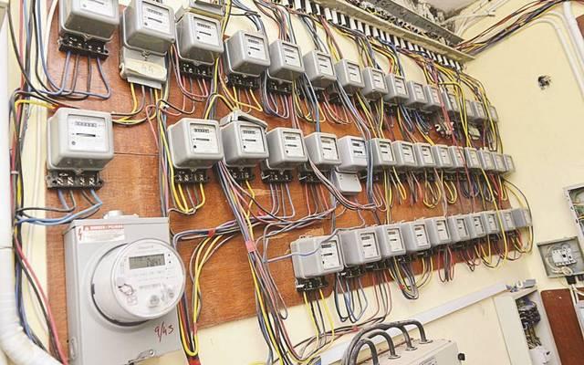 الكويت تبدأ تعميم عدادات الكهرباء الإلكترونية مطلع 2019