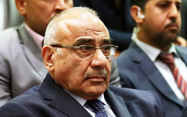 Prime Minister: Iraq rejects American dictates