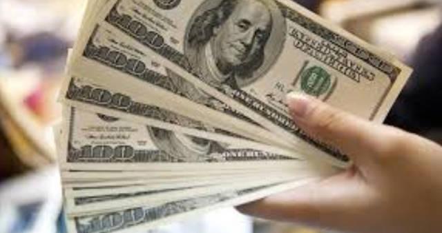 مصادر: الشارقة تجمع مليار دولار من صكوك