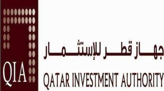 Sanba ii investment company qia cyklostezka odra nisa investment