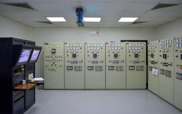 استعدادات الشركة السعودية للكهرباء لموسم الحج 1441هـ