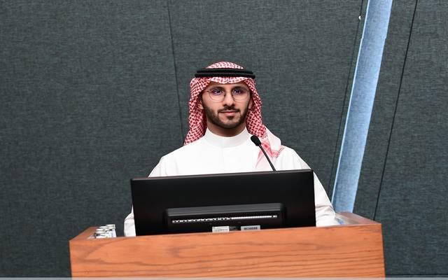 مسؤول بالسوق السعودية: عدد المستثمرين المؤهلين يتجاوز 1600 مستثمر