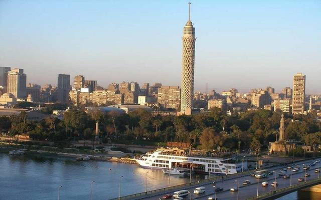 Siemens North Africa Conference aims at bolstering the usage of financial technology forms in Egypt.