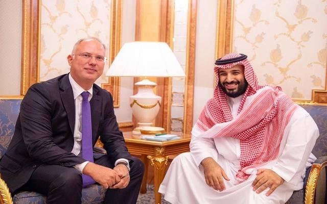 رئيس صندوق الاستثمارات: السعودية تتطلع لجذب السياح الروس