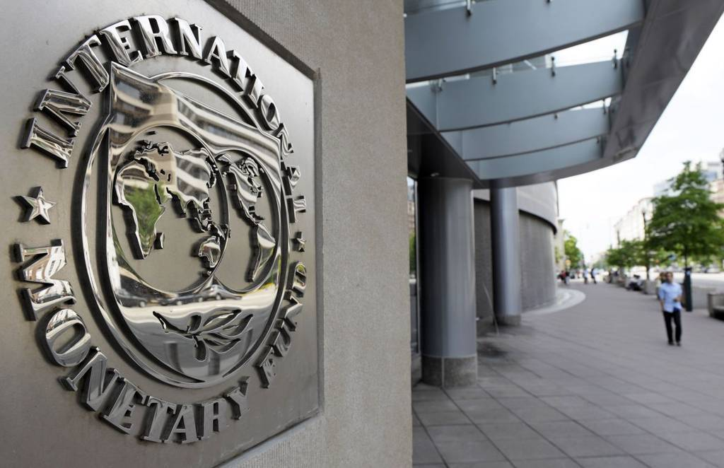 IMF Staff Completes 2019 Article IV Mission on Iraq 1024