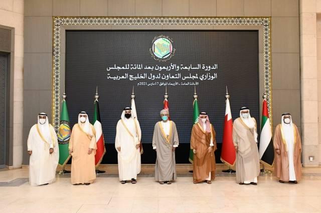 دول الخليج تبحث تسريع آليات تحقيق الوحدة الاقتصادية بحلول 2025