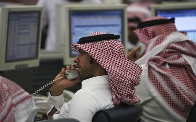 TASI's trading volume stood at 162.7 million shares on Sunday