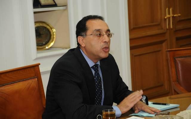 مصر تُقر معايير توزيع الاحتياطيات بالموازنة..وتعدل مساحة محطة بميناء الأدبية