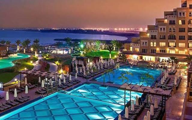 تابعة لـ عقارات الكويت  بالإمارات توقع عقد شراء فندق - معلومات مباشر