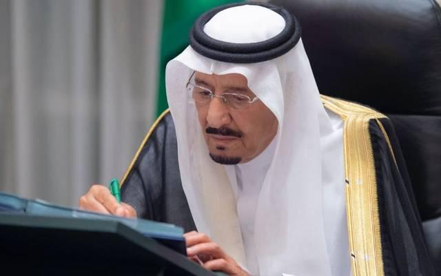 الوزراء السعودي يقر نظام مكافحة التسول ودليل أحكام المخالفة الإدارية