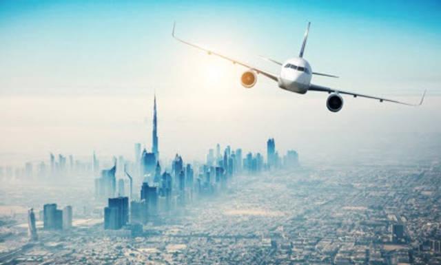يظهر الرصد أن أسعار تذاكر الطيران تعاود الارتفاع مرة أخرى في شهر يوليو وذلك بالتزامن مع عطلة المدارس وإجازات الموظفين خلال الفترة الصيفية