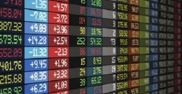 ISX starts week rising 0.1%