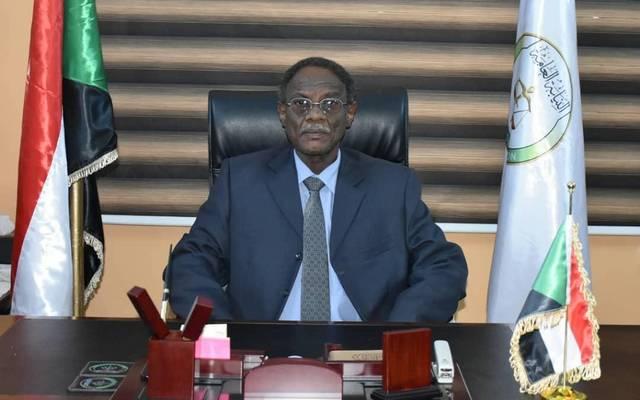 السودان تُلغي نيابة أمن الدولة وتُنشئ أخرى لمكافحة الفساد