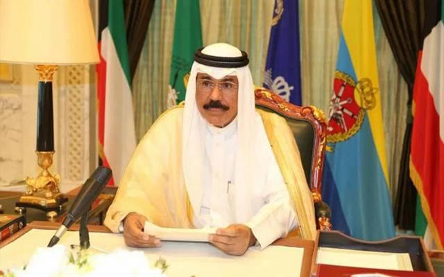 """بعد وفاة """"صباح الأحمد"""".. تعرف على أبرز المعلومات عن ولي عهد الكويت"""