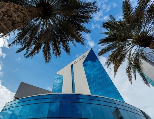 دبي توجِّه الشركات بالإمارات للاستفادة من التجارة الإلكترونية الصينية